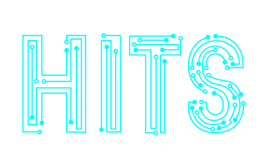 Huffman Information Technology Services