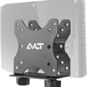 AVLT mount Mac Mini